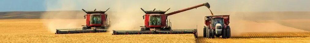 Новости агробизнеса